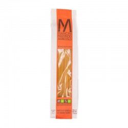 Mancini Spaghettoni - 500g