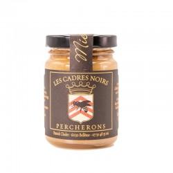 Liblack Honey - 125g