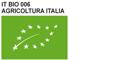 agricoltura-italia-bio2.png