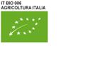 agricoltura-italia-bio3.png