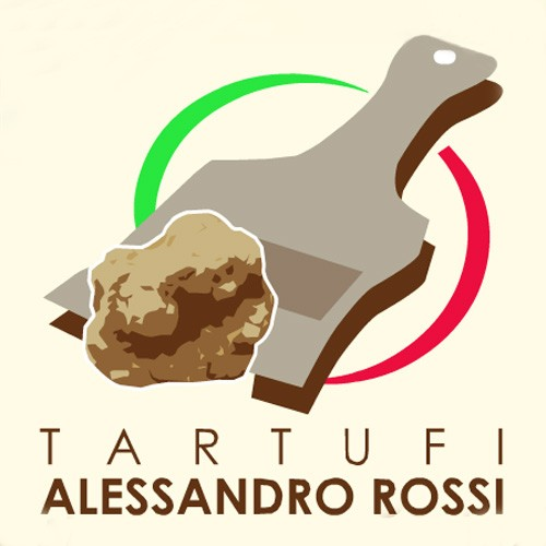 Tartufi Alessandro Rossi