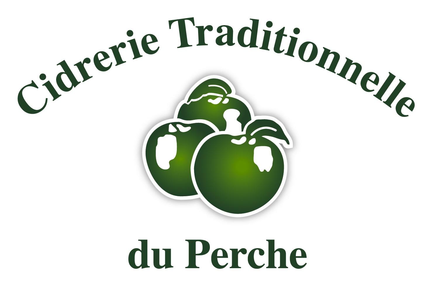 L'Hermitière Cidrerie Traditionnelle du Perche