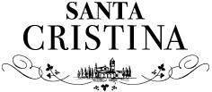 Santa Cristina Antinori