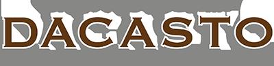 Dacasto Gran Pasticceria